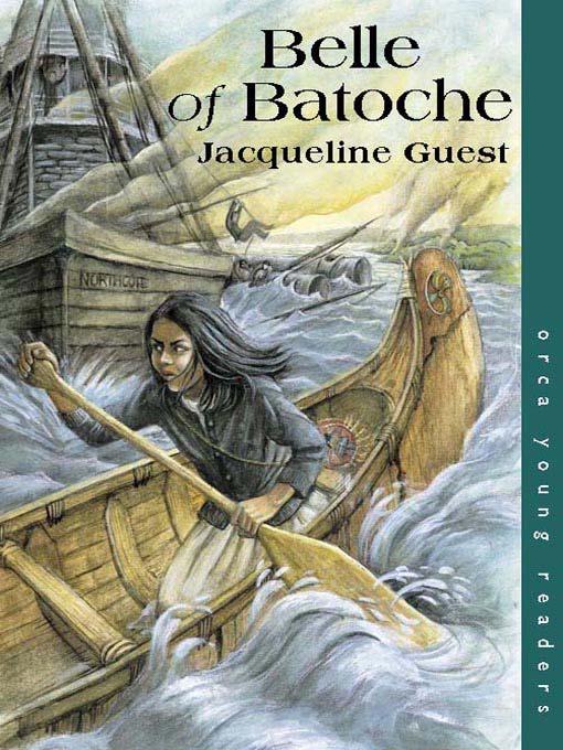 Belle of Batoch