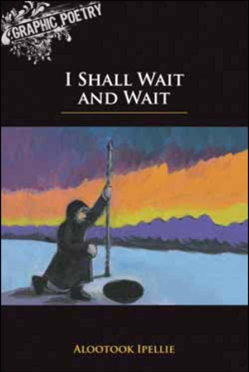 I Shall Wait and Wait