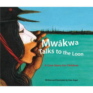 Mwakwa Talks to The Loon